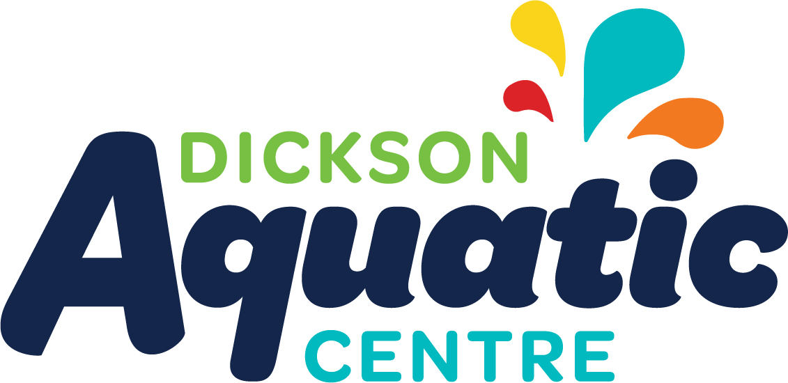 Dickson Aquatic Centre